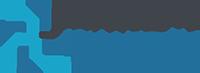 Pixelview Fotografie Logo